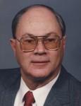 Joe Waddell