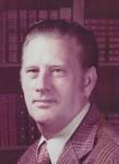 Gordon L. McConnell, Sr.