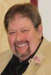 Glenn D, Hensley