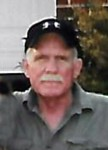 Bobby Gene Payne