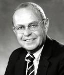 Frank Beatty Fishburne, Jr.