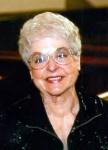 Barbara Walker