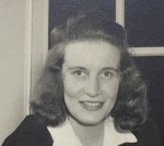Ethel H. Hendricks
