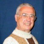 Richard Alvaro Esperon