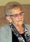 Mary Gladys Austin