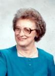 Dorothy  Bryson
