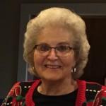 Marilyn Stoia