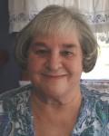 Shirley Jean Sparks Wilson