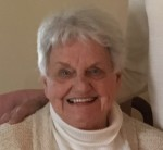 Ruth Ward Blackwell