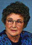 Betty Jean Taylor Plemmons