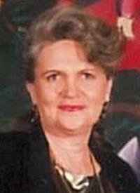 Phylis Muennink Obituary, New Braunfels, Texas | Guinn
