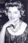 Catherine Baccari