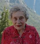 Anna Rita  Monteverdi
