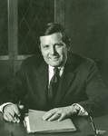 John A. (Jack) Anderson, Jr.