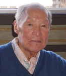 Richard Tong