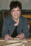 Jean Chu