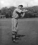 Walter J. Morris
