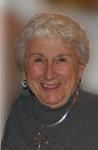 Marie Gandolfo