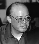 Alvin Jow