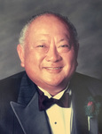 George Naganuma