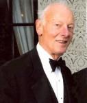 Robert Bee