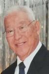 Glen Tadakuma