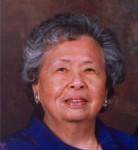Bernice Lew
