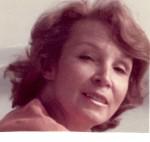 Connie Perino Goggio