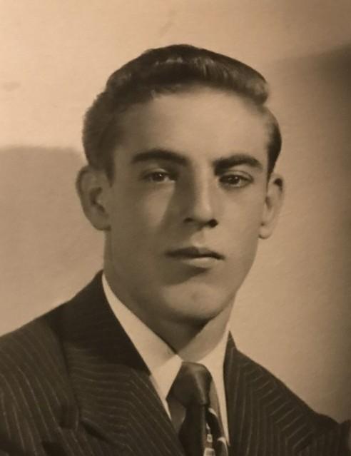 Guido George Baffico