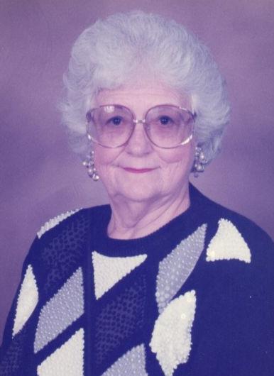 Rena Mary  Molinari
