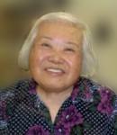 Helen B. F. Yee