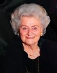 Elma Norma  Cooper