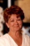 Patricia Ruth Obra Zorn
