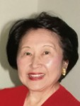 Vivian Moh Wu
