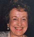 Angelina Alioto  Presti