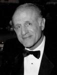Eugene De Martini