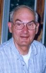 Franklyn E. Zaroff