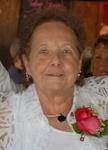 Caroline R. Adams