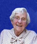 Marjorie J. Bjork
