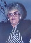 Elaine M. Davis