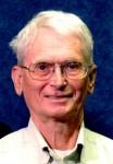 Glenn G. Nelson