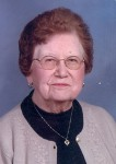 Marion L. Boland