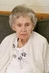 Dorothy Marion Perkins