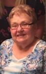 Kathleen E. Selby