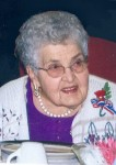 Joan M. Johnson
