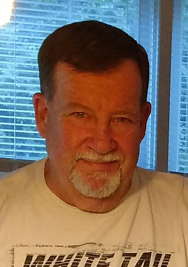 Timothy W. Cox