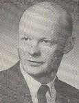 Kaleb J. Case