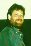 Scott C. Pettey