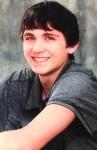 Blake Gustafson