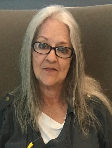 Sharon L. Saunier